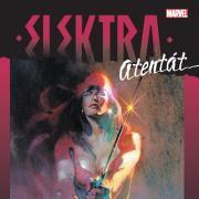 Atentátnice Elektra