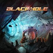 Český herní rybníček: Blackhole