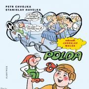 Polda a Olda nestárnou 2