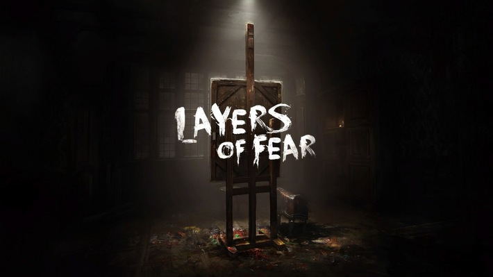 4-layers-of-fear.jpg