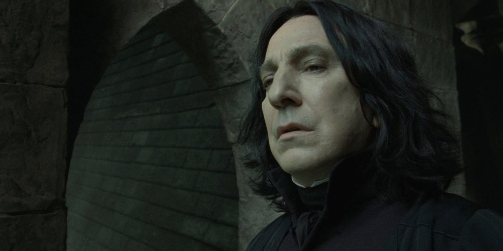 severus snape alan rickman harry potter.jpg