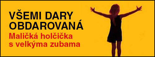 obdarovana